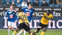 Alvo de Vasco e Atlético-MG, zagueiro lidera estatística defensiva no Campeonato Suíço