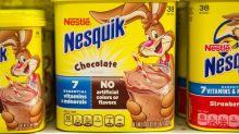 Nach Test-Desaster: So kühl reagiert Nestlé auf Kundenbeschwerde