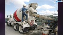 Mexican Cement Baron Dies, Made Cemex A Global Brand