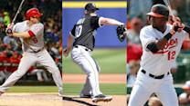 Must-have fantasy baseball pickups
