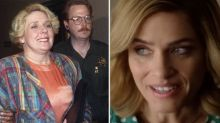 'Dirty John' vuelve a Netflix con la historia real de un divorcio plagado de venganza