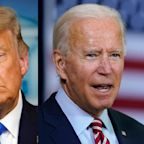 Why the 6 Topics for the First Biden-Trump Debate Are Actually All About Climate Change