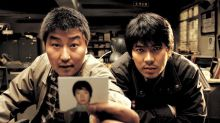 La policía de Corea del Sur resuelve el caso que inspiró el clásico de Bong Joon-ho, 'Memories of Murder'