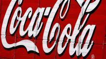 Coca-Cola beats Q3 earnings estimates