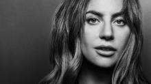 """""""A Star Is Born"""": Lady Gaga überzeugt als natürliche Beauty"""