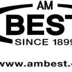 AM Best Assigns Issue Credit Rating to Fairfax Financial Holdings Limited's Senior Unsecured Notes