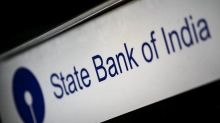 SBI recruitment 2019: State Bank of India offers over 8600 Junior Associates posts at sbi.co.in | Check details, apply now