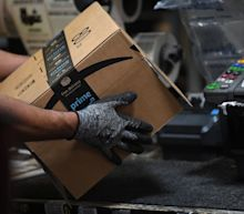 Despite antitrust concerns, 'consumers still love' and need services like Amazon