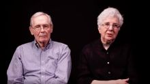 Holocaust Survivors Condemn Family Separations At The Border
