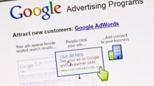 Google to refund advertisers over fake traffic