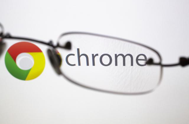 Chrome will soon be less of a memory hog in Windows 10