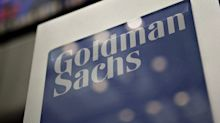 Goldman Zeroes In on Millennial Spending With Discovery's Fund