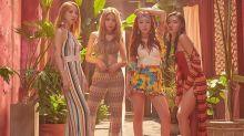 Curhat Fashion Stylist Lihat Tubuh Idol Korea Semi Bugil Sebelum Tata Penampilan