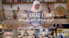 McCann Worldgroup Wins PR Cannes Lions Grand Prix for 'The Bread Exam'