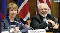 Iran And Powers To Resume Nuclear Talks On July 2nd