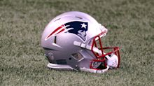 Irritation about NFL's COVID-19 approach is starting to show with Patriots