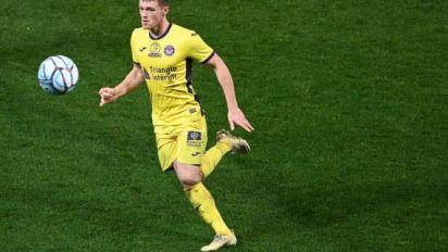 Foot - L2 - Toulouse accroché à Guingamp en Ligue2
