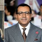 BBC paid Martin Bashir £45K per appearance after he tricked Princess Diana – 'Nice work if you can get it'