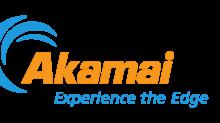 Akamai Introduces Edge Platform Enhancements