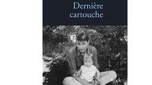 """""""Dernière Cartouche"""" : Caroline de Bodinat à l'ombre du père"""