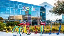 Google To Ditch Qualcomm And Develop Its Own Smartphone Processors This Year