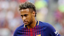 €222m for Neymar is sign of weakness, says Bayern boss