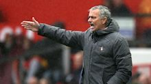 Mourinho should quit if he can't rediscover his passion