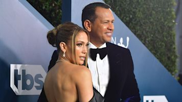 A-Rod, J.Lo aren't giving up on Mets bid