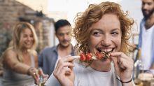 Saiba quais alimentos trazem felicidade, alívio de stress e ansiedade