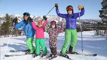 10 of the best family ski holidays for 2020