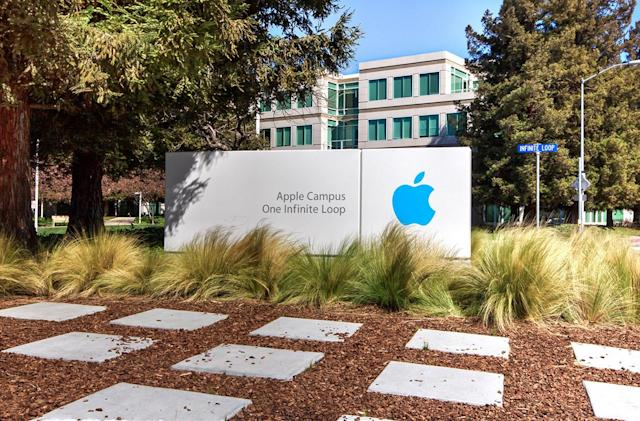 Apple shutters Topsy, the social analytics firm it acquired in 2013
