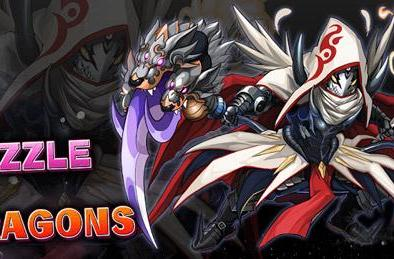 Hit mobile RPG Puzzle & Dragons earned $113 million in April