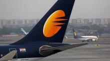 Timeline: Debt-saddled Jet Airways' rescue plan takes off
