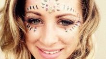 Man suspected of perjury over mysterious death of British woman at Australian strip club
