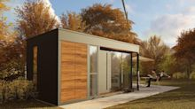 This Singaporean prefab tiny home maker says 70% of its units are shipped to the US —see inside its upcoming $21,000 'Legend One' offering