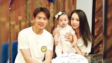 Gao Yunxiang and wife end marriage to protect asset?