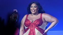 Lizzo Reflects On Her Inspiring Journey: 'Anything Can Happen In A Decade'