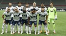 Vancouver Whitecaps set to return this April, but lots of questions remain