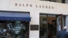 Ralph Lauren in Troubled Waters: What's Hurting the Stock?