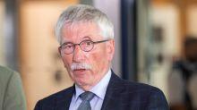 Die SPD ist Sarrazin los - aber das Drama geht wohl weiter