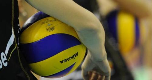 Volley - Ligue A (F) - Mulhouse et Le Cannet souffrent mais tiennent leur rang en demi-finales