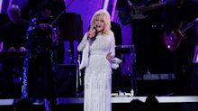 Dolly Parton issues 'Jolene' challenge on social media