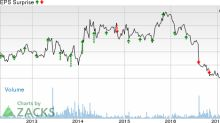 Can Myriad Genetics (MYGN) Spring a Surprise in Q3 Earnings?