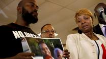 Lawyer: Teenager 'Executed' by Missouri Police