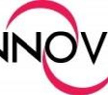 Annovis Bio to Present New Data at 2021 Alzheimer's Association International Conference