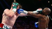 Canelo vs Mayweather II, la pelea de los 1.500 millones de dólares