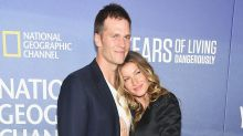 Gisele Bündchen Denies She and Tom Brady Are Supporting Donald Trump