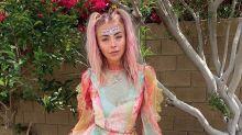 Coachella 2019: los mejores looks que vimos en Instagram