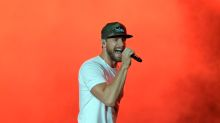 Country singer Chase Rice faces criticism after joking that he has COVID-19 symptoms: 'Really in bad taste'
