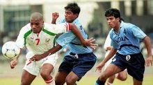 Sarthak Golui: I have always looked up to Mahesh Gawli and Deepak Mondal